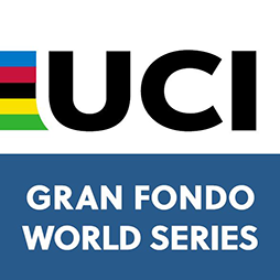 UCI Moscow 2019